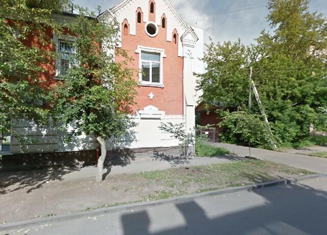 справка фото глазная факультетская клиника иркутск часто готовлю, потому