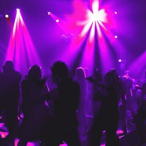 Ночные клубы Иркутска