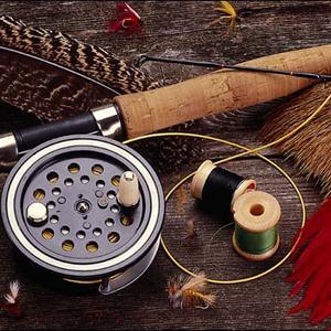 Охотничьи и рыболовные магазины Иркутска