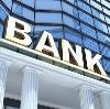 Банки в Иркутске