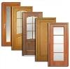 Двери, дверные блоки в Иркутске