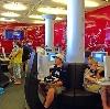 Интернет-кафе в Иркутске