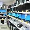 Компьютерные магазины в Иркутске