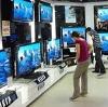 Магазины электроники в Иркутске