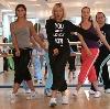 Школы танцев в Иркутске