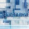 Выставки в Иркутске